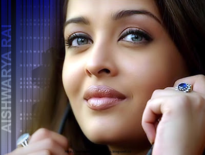 aishwarya rai,bollywood actress, bollywood images,picture
