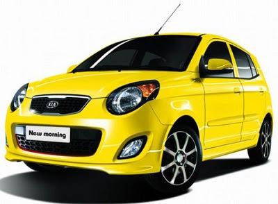 Thiết bị ô tô phục vụ quý khách trên thị trường định vị