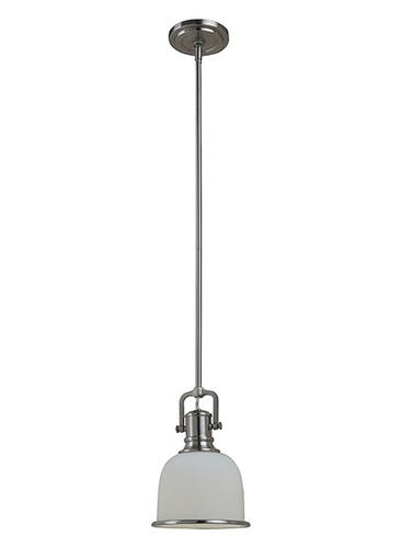 Menards Pendant Lights