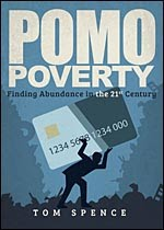 PoMo Poverty