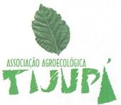 Tijupá