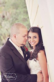 orlando wedding bride groom