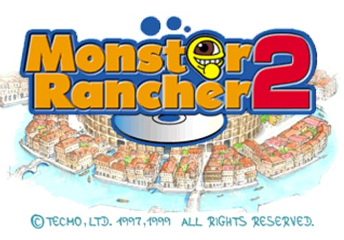 monster rancher ds action replay