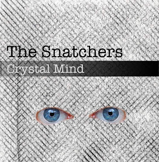 Crystal Mind The Snatchers