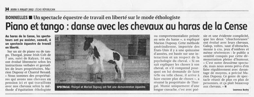 Spectacle de liberté, 2ème édition ! au Haras de la Cense Echo-5-juillet-2012-petit