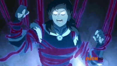 Avatar: The Legend of Korra Book 2 Episode 1 - 2 Subtitle Indonesia