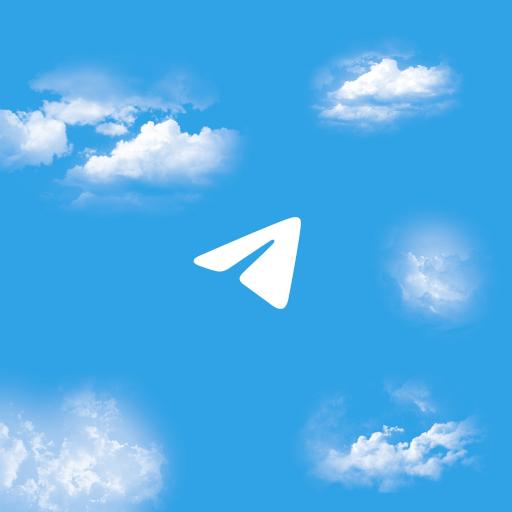 Canal Trastetes en Telegram