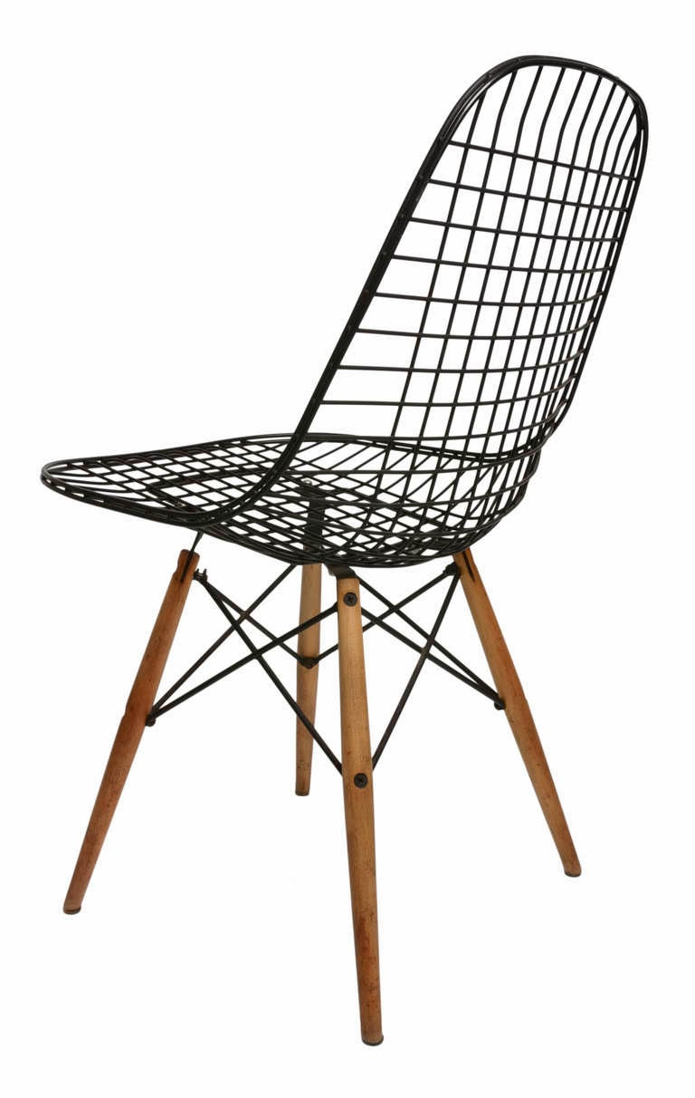 Only Deco Love My 5 Favorite Chairs Wishlist