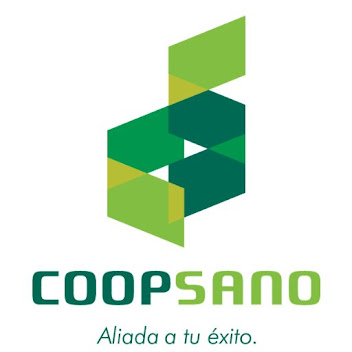 Coopsano