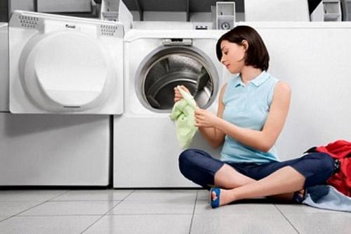 Máy lạnh sử dụng lâu chứa nhiều vi khuẩn