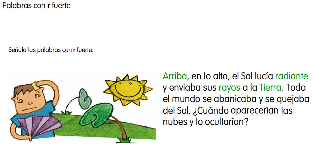 http://www.primerodecarlos.com/SEGUNDO_PRIMARIA/mayo/tema_4_3/actividades/otras/lengua/sonido_r.swf