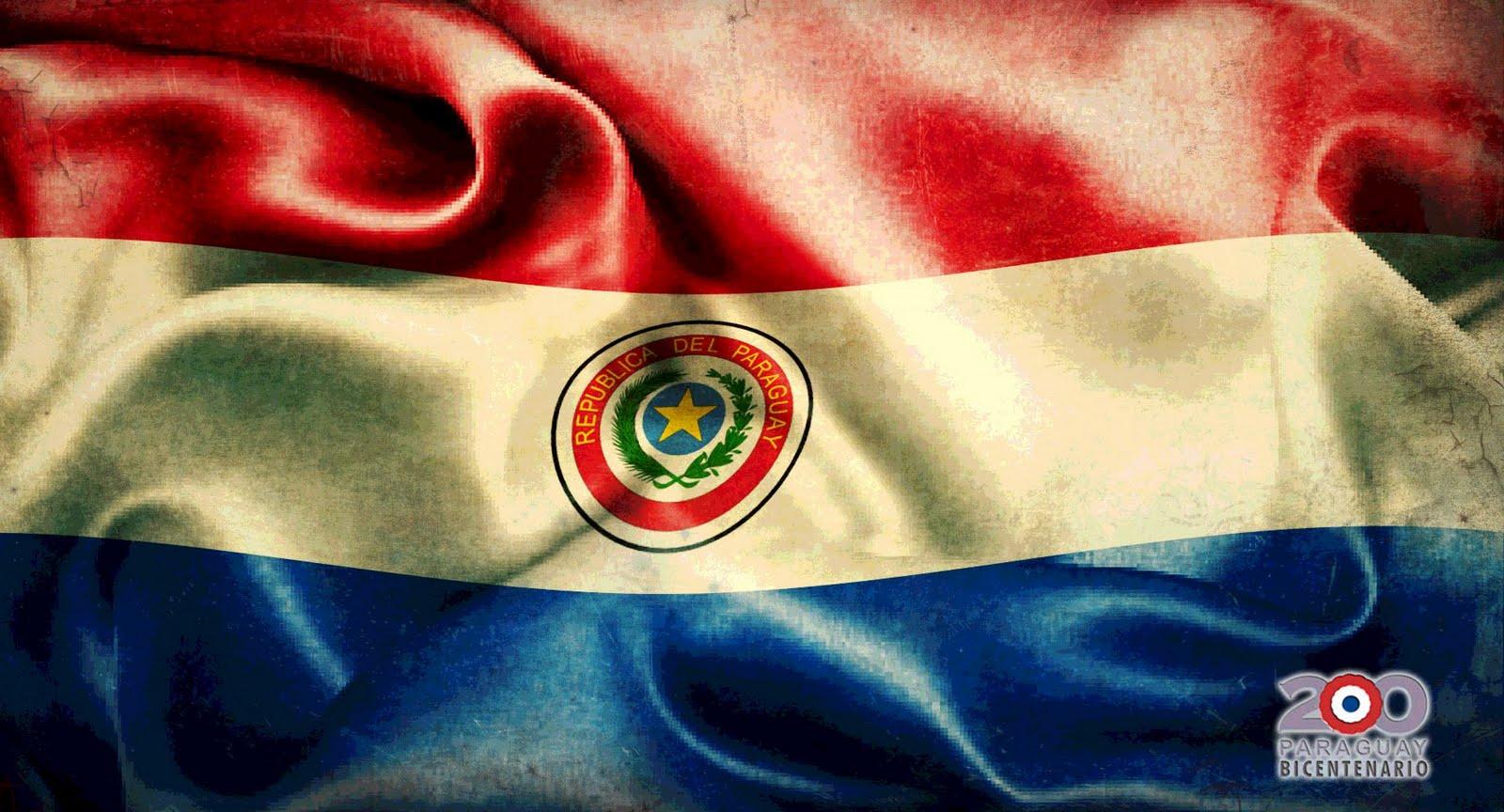 http://2.bp.blogspot.com/-MYpdHjyeBQc/Tc4OBKt7aoI/AAAAAAAABQ0/D58i9MpIk2c/s1600/bandera_paraguay_logo_bicentenario_fondo_pantalla.jpg
