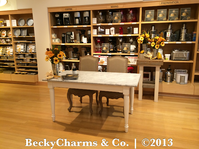 And then I met the Sweet Fabulous Beekman Boys in San Diego 2013 | An Heirloom Book Signing by BeckyCharms