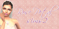 My wedding themed blog