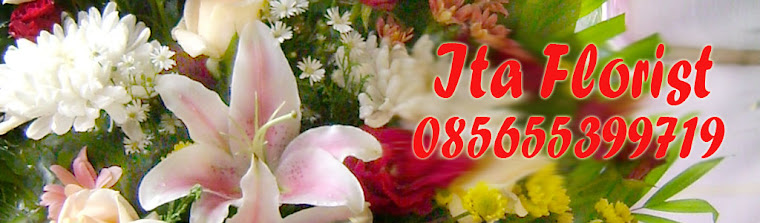 TOKO BUNGA SUKABUMI 085655399719