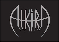 Alkira - Thrash Metal