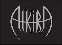 Alkira - Thrash Metal