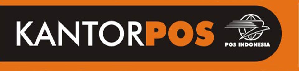 LoketPos Resmi dari PT Pos Indonesia