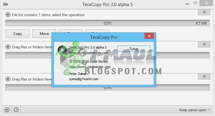 teracopy pro download for windows 7