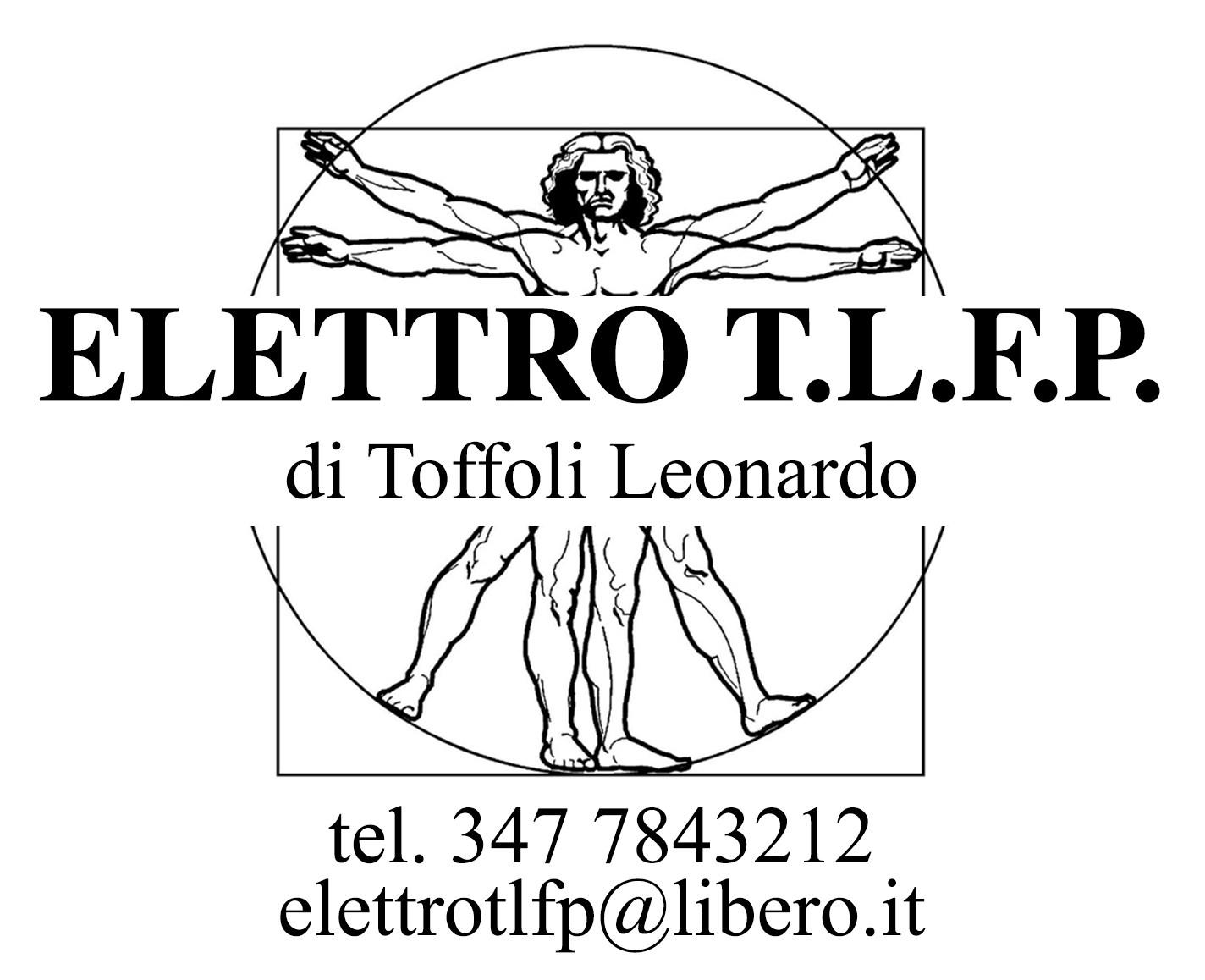 ELETTRO T.L.F.P.
