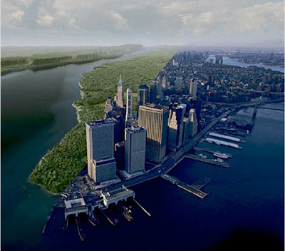 http://weburbanist.com/2013/12/30/virtual-reality-15-new-york-city-data-visualizations/