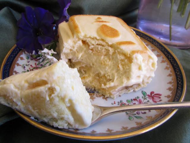 Not Yo Mama S Banana Pudding By Ms Paula Deen At Home