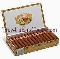 Native cigarettes Dunhill cheap