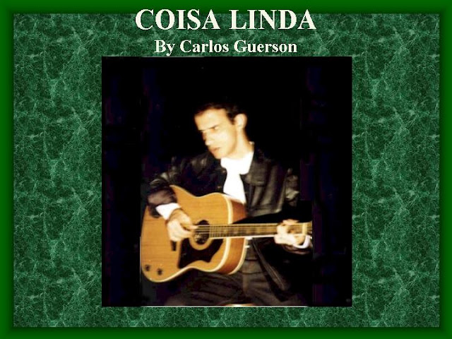Brincar de Amor, Celebrity Stories, coisa linda, Download Music Video, Famous People, Filme Romantico, Free Music, Google Stories, MP3 Download, Original Songs
