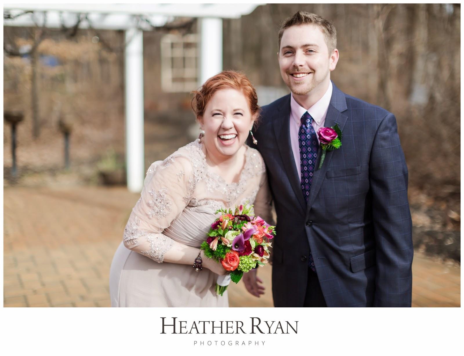 Annapolis Wedding Photographer, Heather Ryan Photography