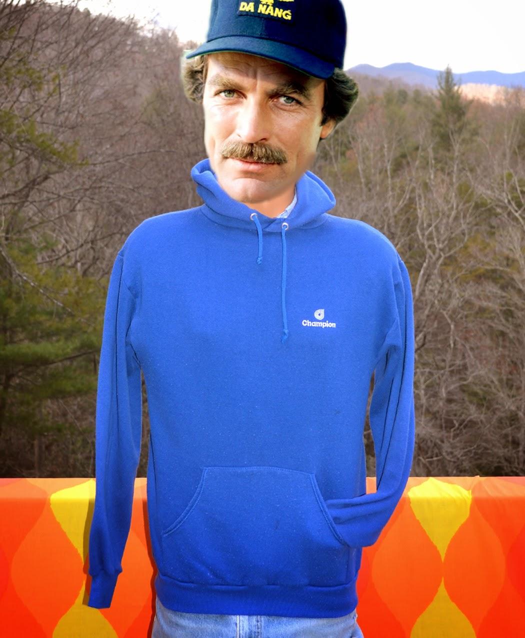 https://www.etsy.com/listing/214002054/80s-vintage-hoody-sweatshirt-champion