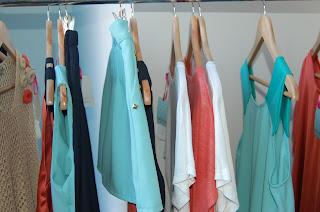 Fitting Room Bcn - Aysha Zreika