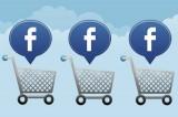 kiem tien tu facebook