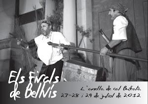 Firals 2012
