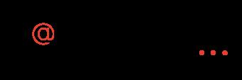 L'image de marque de Marie Helene MAHE communication d'entreprise associe une habillage graphique et une rédaction claire de son activité pour les entreprises