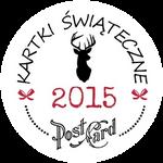 http://papierowaobsesja.blogspot.com/2015/03/kraft-i-sznurek-swiatecznie.html
