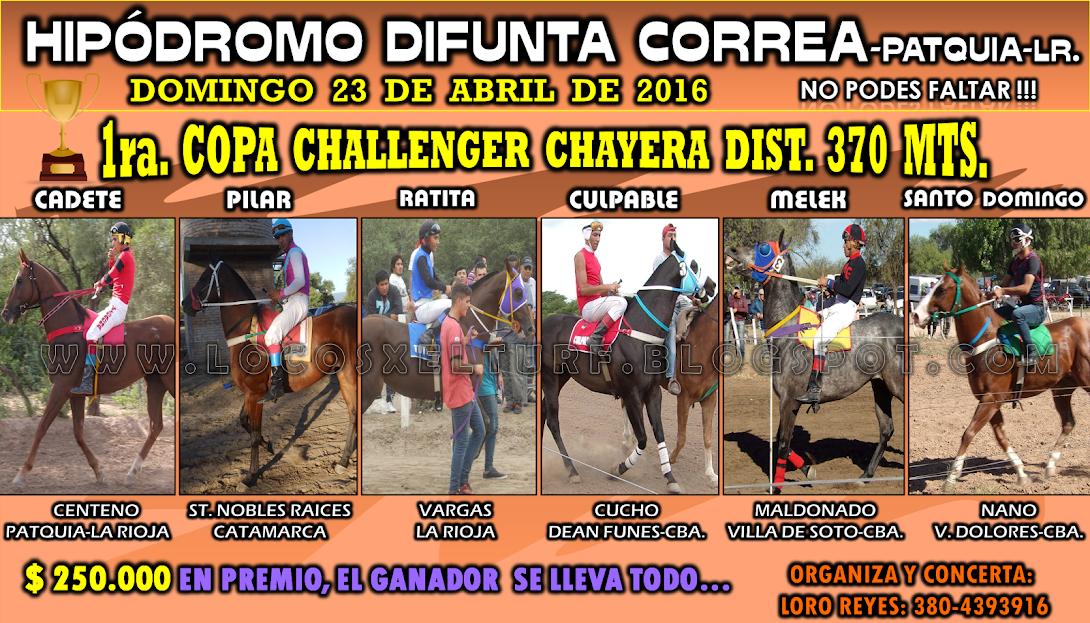 23-04-17-HIP. DIFUNTA CORREA-CLAS.
