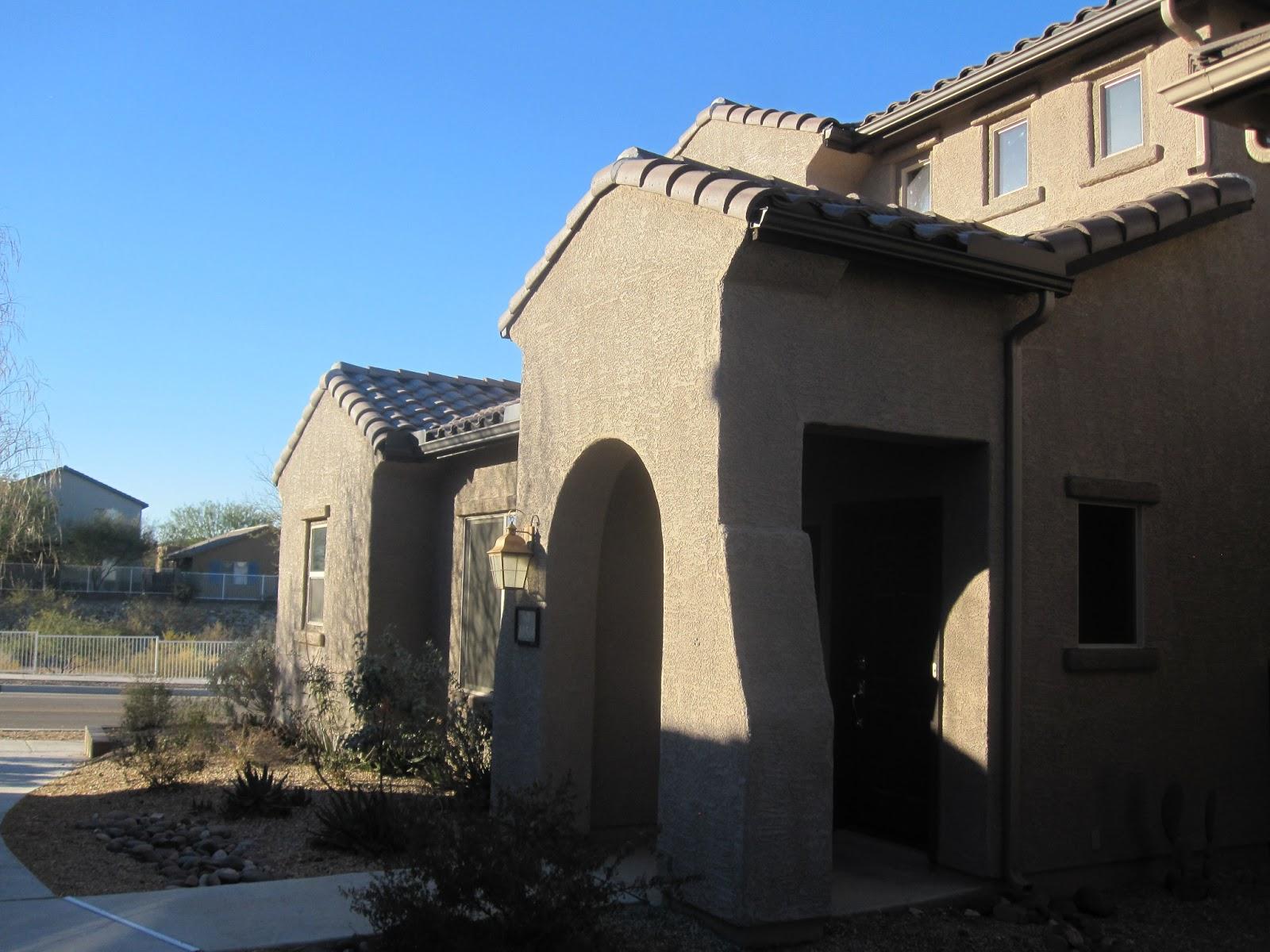 10566 e forest falls tucson az home for rent - 4 bedroom houses for rent in tucson az ...