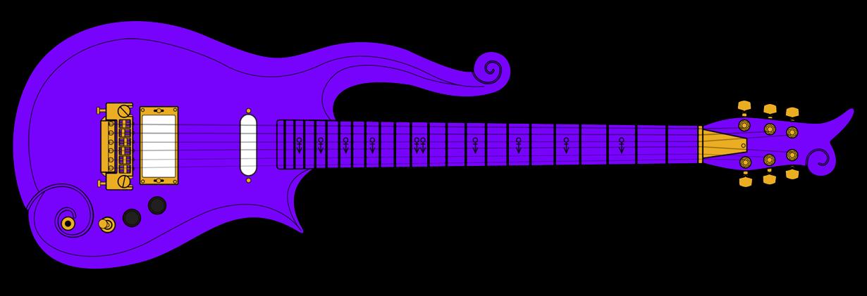 Cloud Guitar Central