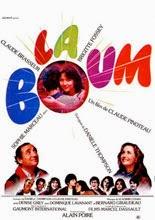 La fiesta (1980) (La boum)