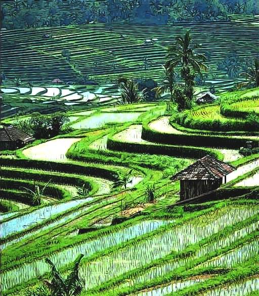 Gambar Indonesia Itu Indah, Check Out Gambar Indonesia Itu