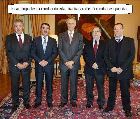 Olhanense convidou Presidente da República para festa do centenário