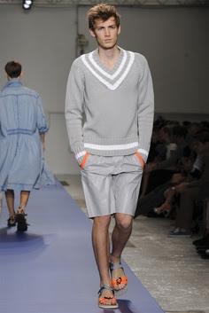 decent shorts for men