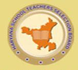 Pgt-lecturer-teaching-jobs-in-haryana