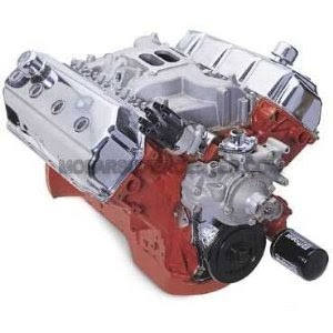 426 Hemi Engine: 426 Hemi Crate Engine For Sale
