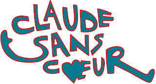 www.claude-sans-coeur.fr