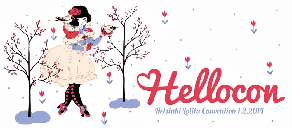 http://hellocon.blogspot.fi/
