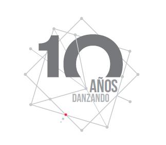 FCND10