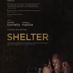 Poster Shelter 2014