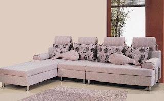 modelos de sofá para sala