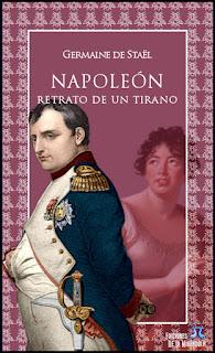 http://delamirandola.com/titulos/202-napoleon-retrato-tirano